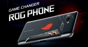 ASUS a caccia del primato: in arrivo smartphone con 10GB di RAM?