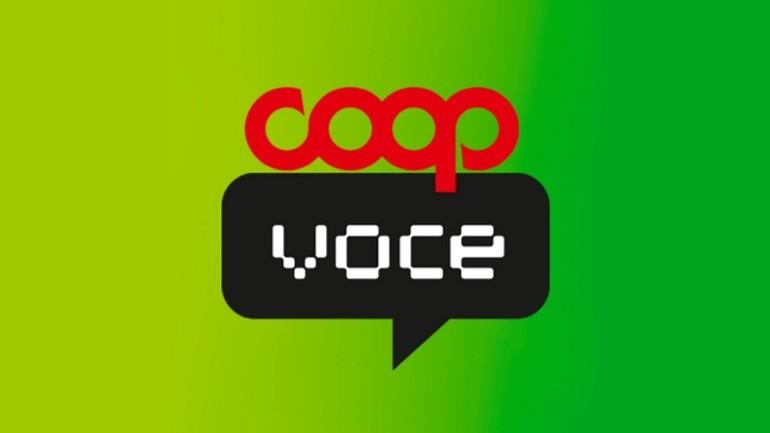 """CoopVoce: arriva la nuova offerta """"ChiamaTutti Top OnLine"""""""