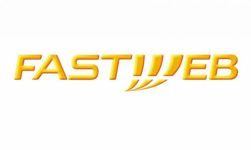Fastweb Mobile: le offerte passano a 1 Gbps di velocità in download