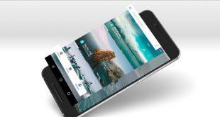 Niente più tablet nel futuro di Google?