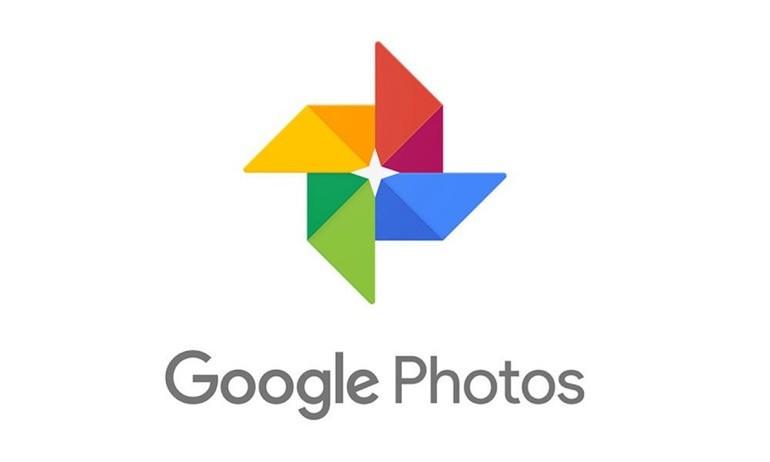 Google Foto: pronta la nuova release 3.23 con alcune novità