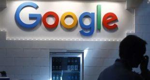 Google sta lavorando ad una sua console da gioco per distruggere PlayStation 5 e Xbox Scarlett