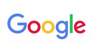 Google alla conquista della Cina quindi del mondo con JD.com