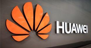 Huawei sta cercando di migliorarsi in quanto a tempestività degli aggiornamenti