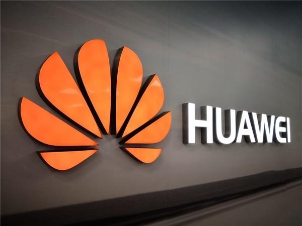 Huawei conta di essere pronta entro il 2019 per l'evoluzione delle reti 5G