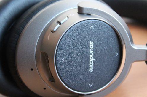 Recensione Soundcore Space NC, Anker fa sul serio!