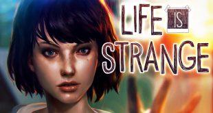 Life is Strange disponibile al pre-ordine, pronti a prendere il controllo della storia?