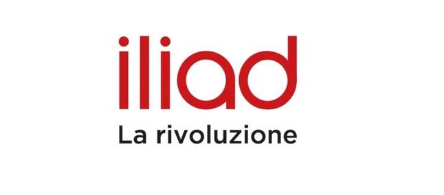 Iliad IP