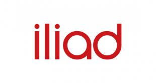 Iliad: tra offerte e nuove iniziative, le ultime unità