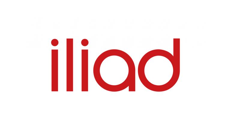Iliad: annunciata la nuova offerta a tempo Flash 100 Gb