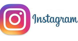 Su Instagram arrivano i video intrattenimento di lunga durata
