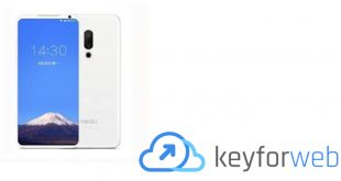 Meizu 16 Plus ospiterà uno schermo da 6,5″ ed un processore Snapdragon 845