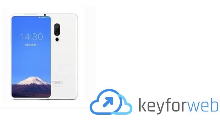 Meizu 16 imita Samsung ed offrirà un tasto Home sensibile alla pressione