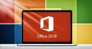 Microsoft lancia Office 2019 per Mac in anteprima per clienti aziendali