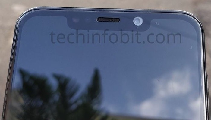 Motorola One Power trapela in alcune immagini live prima del lancio ufficiale