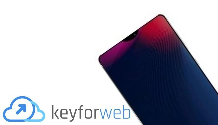 OPPO Find X, ecco le caratteristiche del rivoluzionario smartphone cinese