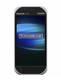 Panasonic Toughbook FZ-T1