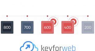 Qualcomm Snapdragon 632, 439 e 429 annunciati per i nuovi smartphone di fascia media e bassa