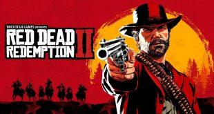Ecco i bonus per chi prenoterà Red Dead Redemption 2