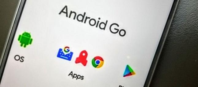 Smartphone Samsung Android Go: le specifiche emergono in rete
