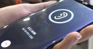 Samsung Galaxy S10 Plus certificato, lancio prima del previsto?