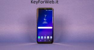 Svendita totale per Samsung Galaxy S9, Huawei P20 Lite e P8 Lite 2017: che prezzi online