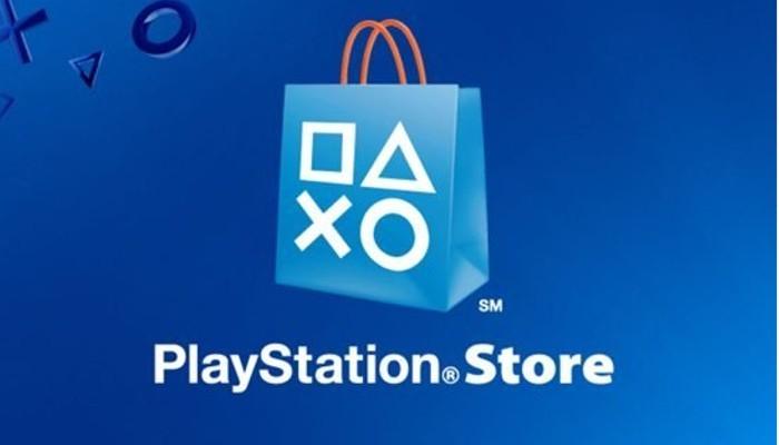Sconti PlayStation 4: arrivano i #DaysOfPlay