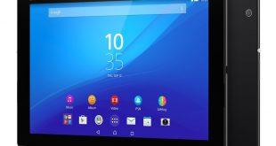 Sony annulla Xperia Z5 e Z5C Tablet
