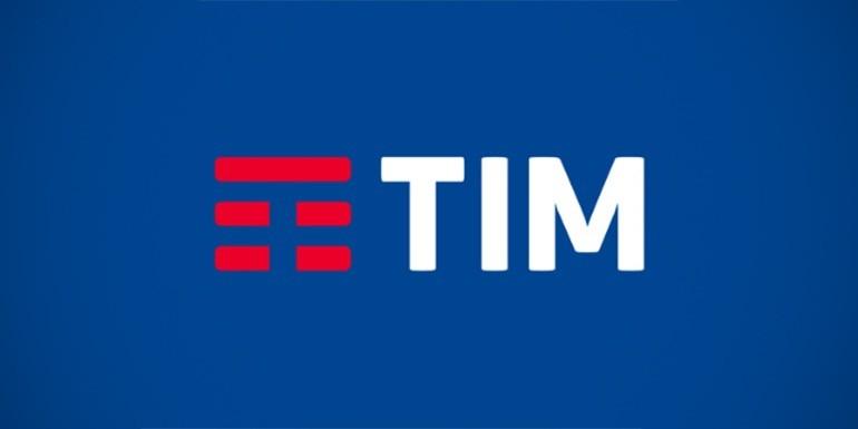 TIM offerta online