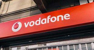 Vodafone Casa 4G: disponibile una nuova offerta con 100 Giga e chiamate illimitate