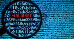 Nuovo Malware colpisce l'Italia, a rischio i dati bancari e di acquisti online