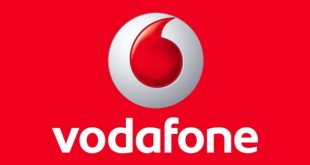 Coronavirus: Vodafone estende la validità delle iniziative per i clienti imprese