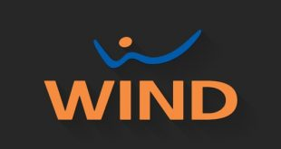 Wind All Inclusive Celebration: la nuova super offerta solo per oggi