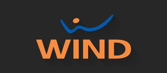 Compra una SIM Wind con Paypal, in regalo 5 euro