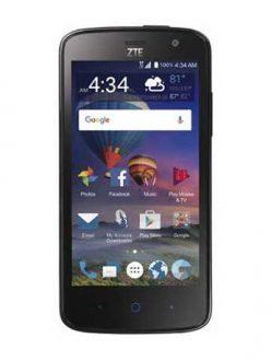 ZTE Majesty Pro Plus