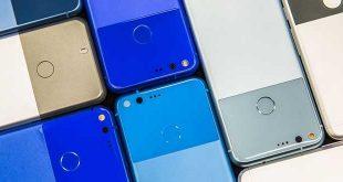 Google Pixel economico in arrivo? Forse nel 2019 con lo Snapdragon 710
