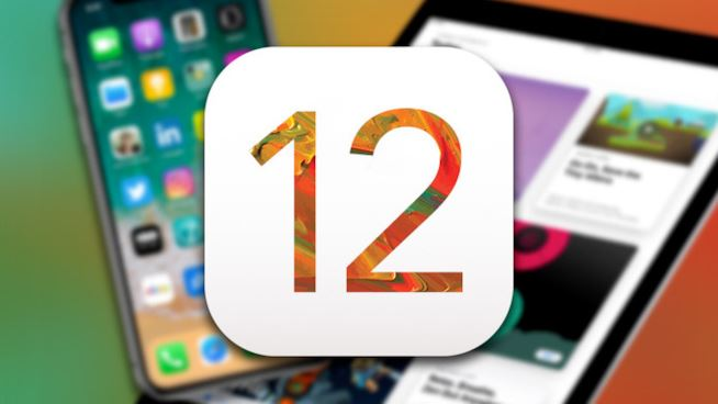 Apple rilascia la prima beta pubblica di iOS 12: come installarla