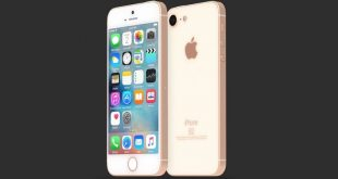 iPhone 2018: potenziata la ricarica rapida