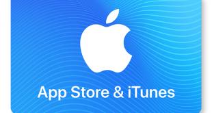 macOs: in arrivo l'app Musica, addio iTunes?
