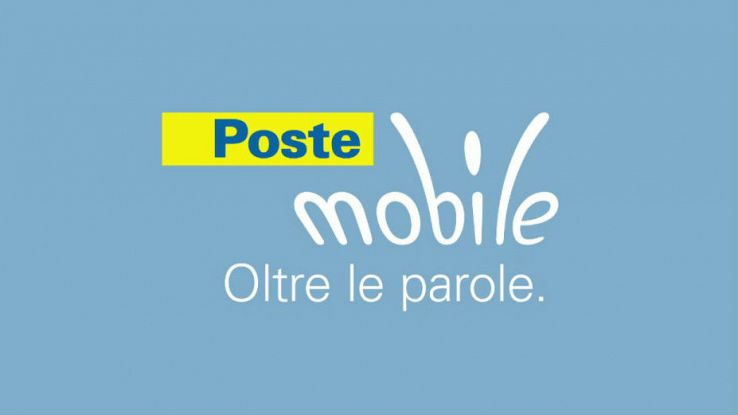 PosteMobile: torna disponibile Creami WOW Weekend 30 Gb