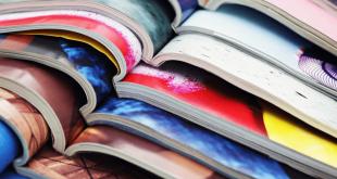 Stampa catalogo e riviste cartacee per dare un importante spinta al vostro brand