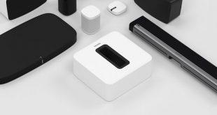 Il CEO di Sonos non esclude la possibilità di un'integrazione diretta di Siri