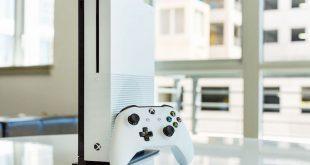 Microsoft lavora con Razer per portare mouse e tastiera su Xbox