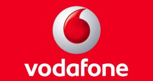 Vodafone Down: riscontrati problemi in alcune zone del nord Italia