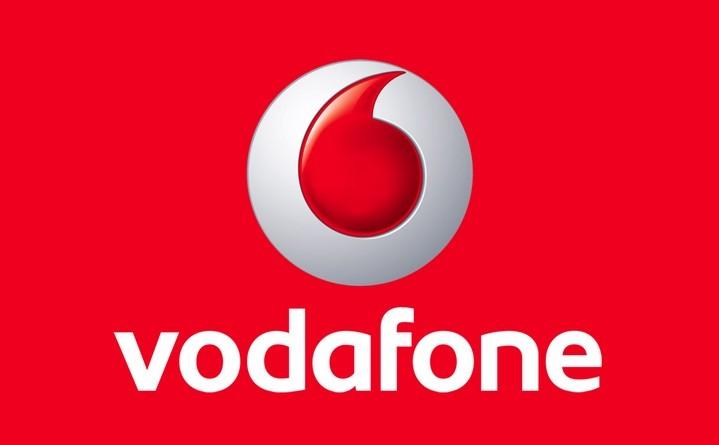 Vodafone Special Minuti: minuti illimitati e 50 Giga da 6,99 euro, solo via call center