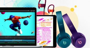 Apple Back to school, acquista un Mac o un iPad Pro e avrai un gradito regalo