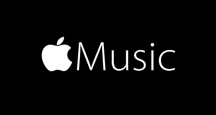 Apple Music: la versione Android si aggiorna e diventa simile a iOS 14