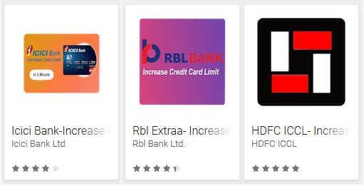 ESET: 3 false app bancarie Android che sottraggono i dati delle carte di credito