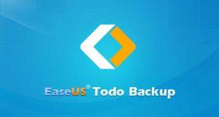 Recensione EaseUS Todo Backup Home 11.0, come tenere al sicuro i dati