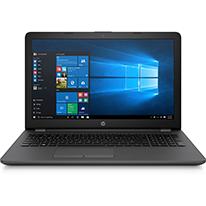 HP 1XN28EA - 250 G6